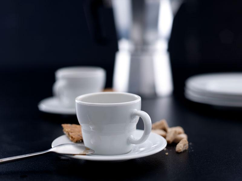 Opera kaffekop moodimage