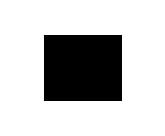 eb erik bagger logo