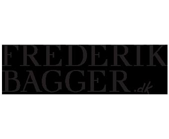 frederik bagger.dk logo